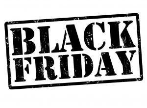 «Черную пятницу» в День холостяка тамбовчане ждали с нетерпением