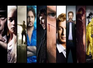Тамбовчане вместе с известным блогером определили десятку самых интересных сериалов осени