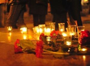 Родственники погибшего тамбовского летчика на борту АН – 148 получат крупную компенсацию
