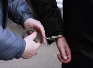 В столице задержали мошенника, обманувшего десятерых тамбовчан
