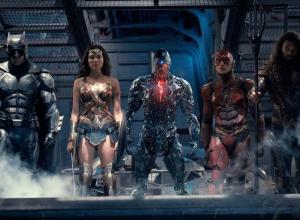 «DC» показал Тамбову картину справедливости ради