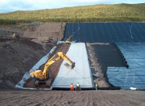 АО «Тамбовская сетевая компания» продолжает Год экологии в Тамбовской области