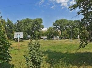 В честь советских военных назовут скверы в Лётке