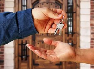 Аренда однокомнатных квартир в Тамбове подорожала на 3,8 процента