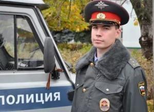 По уровню криминогенности Тамбовская область в числе наиболее благополучных регионов России