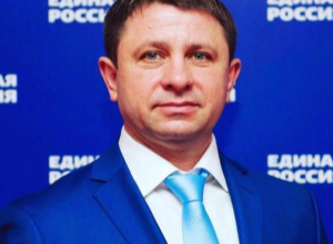 В истории с судимостью депутата Илларионова наметилось затишье
