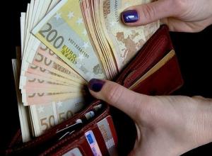 «Всего лишь» 20 миллионов налогов не доплатила тамбовская бизнес-вумен
