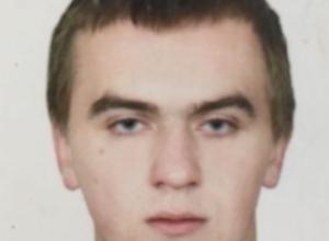 Ушел из дома в январе и пропал 25-летний житель села Старотомниково