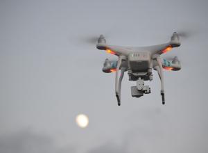 Тамбов выпустил первых «виртуальных» пилотов