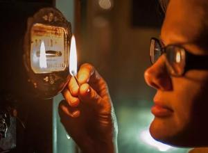Жители трех улиц областного центра останутся без света!