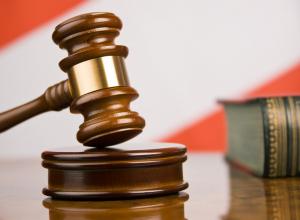 Апелляция не прошла: учредитель тамбовского автосалона будет сидеть 3 года за мошенничество