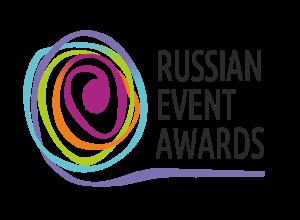 Мичуринские яблоки и рок-фестиваль «Чернозем» будут бороться за национальную премию «Russian Event Awards»