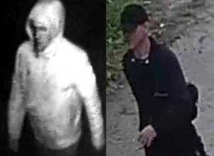 Версию о причастности одного мужчины к убийству двух тамбовчанок отрабатывают следователи