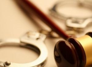 99% процентов преступлений в области совершают «местные»