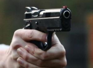 Пришлось стрелять тамбовским полицейским при задержании компании дебоширов