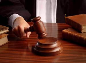 Убил мать в «воспитательных» целях житель Сампурского района
