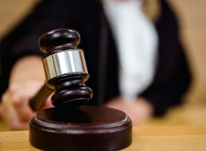 Тамбовчанку посадят на 6,5 лет за убийство супруга