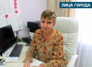 Лица города: «Самое страшное - ощутить дефицит идей», - Светлана Любимова, директор самого нового из детских садов Тамбова