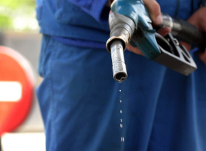 «Требуйте долива!» На ряде АЗС Тамбовской области не доливают топливо