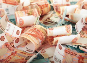 600 тысяч придется вернуть в бюджет ушлым свекрови и снохе из Гавриловского района