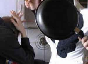 Заступилась за подругу и умерла от избиения сковородой 83-летняя пенсионерка