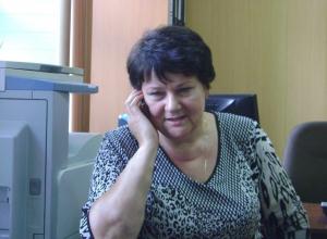 Ушла из жизни депутат Государственной Думы прошлого созыва Марина Назарова.