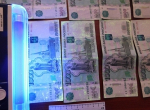 Полуторамиллионный штраф и условный срок получил экс-заместитель начальника регионального МЧС