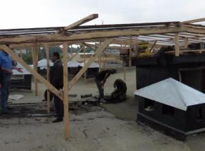 164 дома, 33 муниципалитета, более 408 миллионов рублей - на Тамбовщине идет капитальный ремонт
