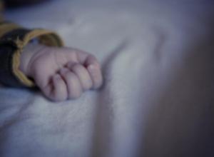 Убил за капризы. Четырехлетняя падчерица скончалась от побоев отчима
