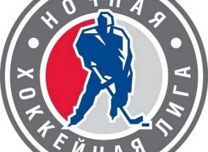 «Ветераны Тамбова» «всухую» победили ростовчан в Ночной Хоккейной Лиге