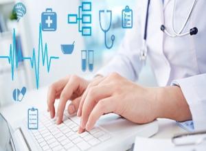 20 миллионов рублей получил регион на внедрение медицинских информационных систем