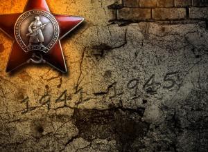 110 имен тамбовских солдат Великой Отечественной вернули из безвестия