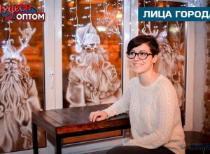 Тамара Хафи: «В новогодние праздники будем радовать гостей душевной атмосферой»
