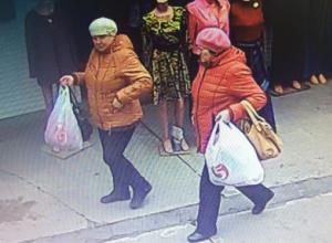 История продавца, доверившегося покупателям-обманщицам и вызвавшая шквал обсуждений тамбовчан, получила продолжение