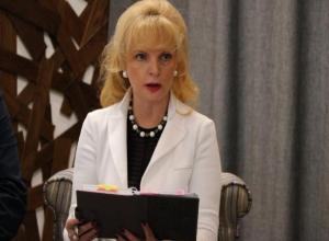 Представитель «Партии роста» Ирина Мисанова заявила о «шквале нарушений в Петровском районе»