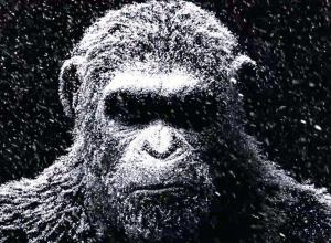 Дарвин одобряет. Тамбовчане оценили фильм «Планета обезьян. Война»