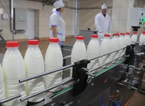 73 миллиона рублей субсидий получат с/х кооперативы Тамбовщины