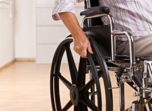 Более 200 тамбовских социальных объектов стали доступны для инвалидов