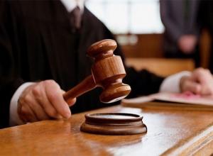 Жителя Мичуринска осудят за убийство молодой женщины