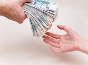 Суд взыскал с кредитора деньги в пользу двух пенсионерок