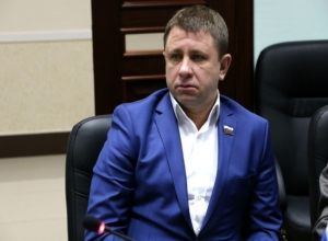 По мнению Дениса Илларионова, 228 - это административка