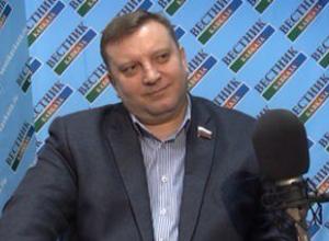 Пранкеры Лексус и Вован разыграли тамбовского сенатора