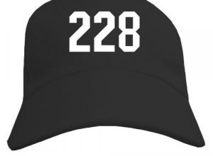 Коварная «228» может изменить жизнь жителю Мичуринска
