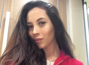 Тамбовчанка вошла в финал национального конкурса красоты «Мисс Россия 2017»
