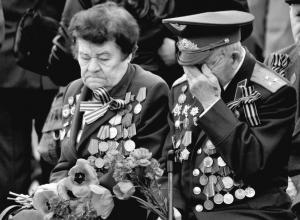 Едва не лишился доли в квартире тамбовчанин - ветеран Великой Отечественной войны