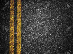 Второстепенные дороги Тамбова увидели долгожданный асфальт