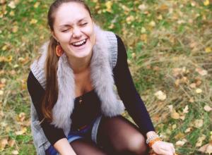 Тамбовская область признана самой счастливой в ЦФО