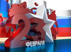 В День защитника Отечества в Тамбове установят памятные монументы двум Героям Советского Союза – Василию Сенько и Александру Московскому