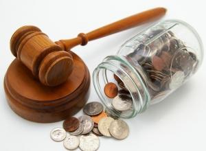 Банкротом могут признать компанию «Тамбовтеплосервис»