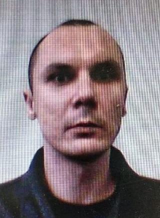 Требуется помощь в розыске жителя Котовска Алексея Павлова